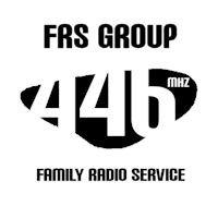 Le Groupe FRS a ouvert son propre site internet
