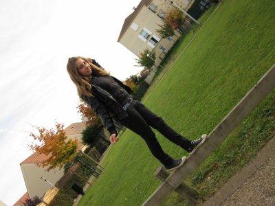 Romane =)