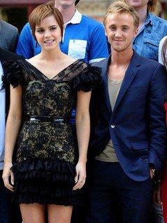Emma&Tom.