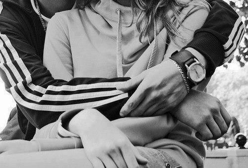 i need ...♥