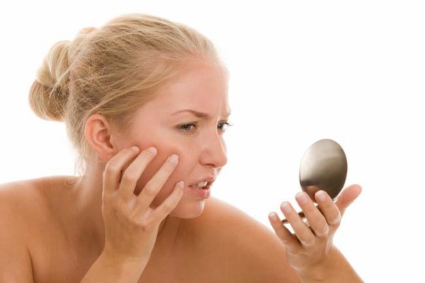 Why Often Do You Suffer From Unexpected Skin Irritation?