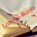 Photo de Lost-In-Books