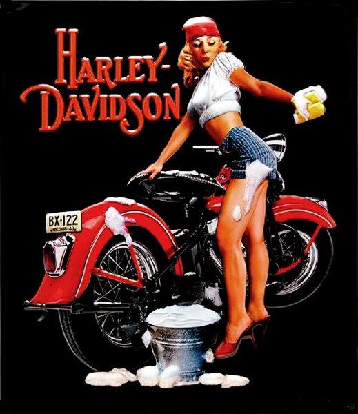 aujourd'hui nettoyage moto....je vous souhaite une excellente semaine...bisesssssss