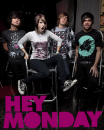 Photo de Hey-Monday-x3