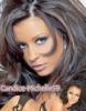 Candice-Michelle59