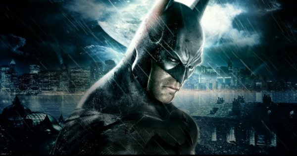 Compil Supers-Héros Marvel & DC Comics