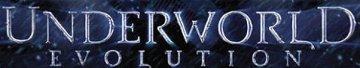 Underworld - la saga