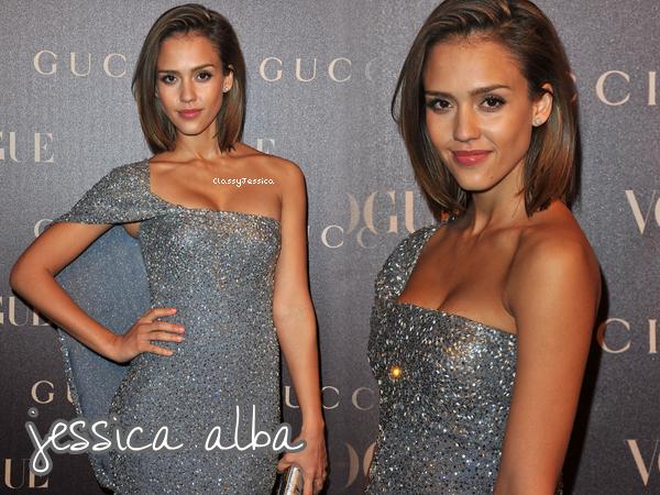 __io  ♦ ClassyJessica ta source sur la belle et pétillante Jessica Alba __io