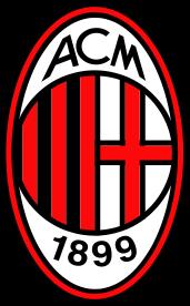 Le meilleur club du monde