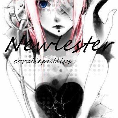 new lester