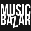 Photo de MusicBazar