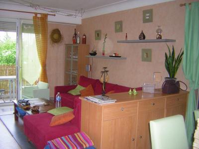 le nouveau salon fait maison la c 39 est le p cana canap guitoune blog. Black Bedroom Furniture Sets. Home Design Ideas