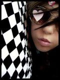 Photo de xx-fashion----girl-xx