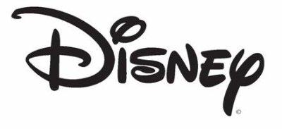Les prochains films Disney à ne pas manquer!