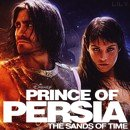Photo de Prince-Of-Persia-le-film