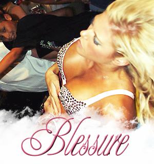 ~ Blessure ~