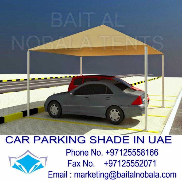 carparkingshadesuppliers's blog - Car Parking Shade