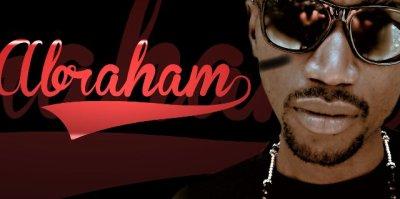 PROJET / Maitre du Game - Abraham A5 (EXCLU) (2013)
