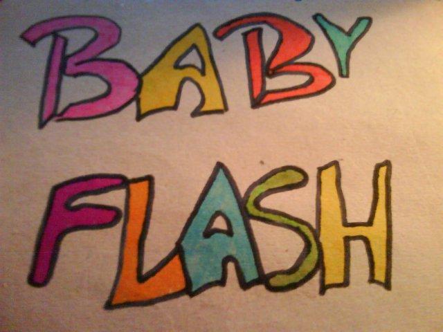 Blog de x-baby-flash-photos-x