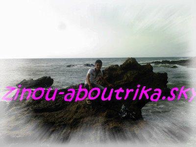 Blog de zinou-aboutrika