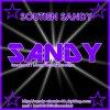 sandy-chante-06