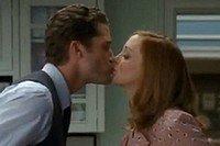 Le couple : Wemma !