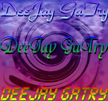 www.dyjey--gatry-230.skyrock.com / DJ-GATRYMIX OFFICIEL - INDIE BUDA MIX VersioN Intentalo MAXII SALEG 2k13 New (2013)