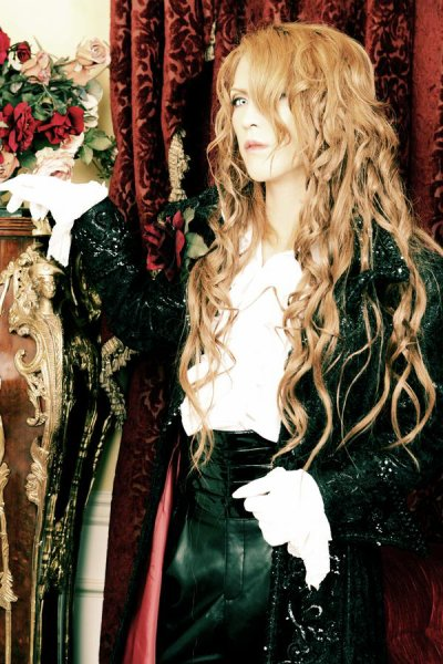 ~ Le Prince ~