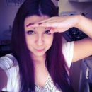 Photo de x---Hachiko---x