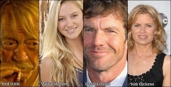 -------  15.07.11 |  Zac Efron a été vu sur le tournage de son nouveau film en  Iowa.-------