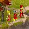 mascote-Team