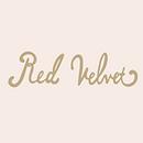 Photo de RedVelvetSM