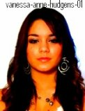 Photo de vanessa-anne-hudgens-01