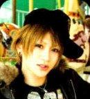Photo de xAkiharu