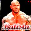 batista-federation62