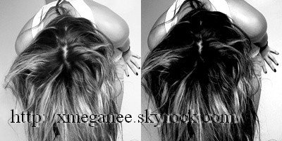 Blog de xMEGANEE
