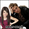 Robert-Selena