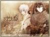 No.6 ♡ ~ Ending ( full )
