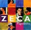 Zeca pagodinho / Deixa a vida me levar (2002)