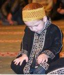 Photo de allah-yahdina