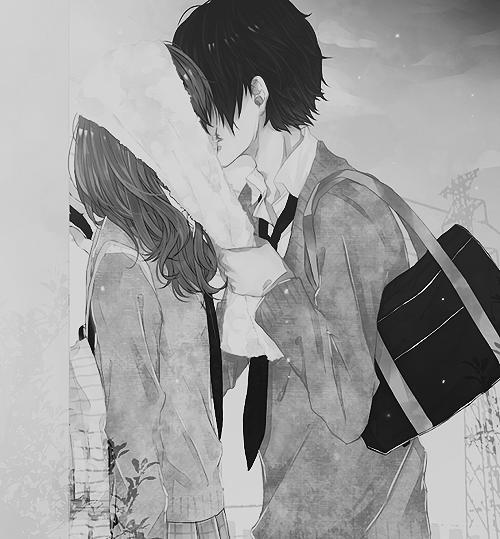"""mini os  """" cette ange, qui est resté toujours avec moi"""""""