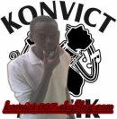Photo de konvict007-ci