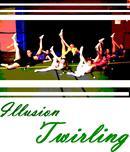 Photo de Illusion-Twirling