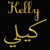 k3lly--llyy