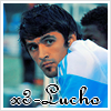x3-Lucho