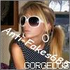 Anti-Fakes685