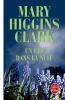 LIVREUn cri dans la nuit... De Mary Higgins Clark