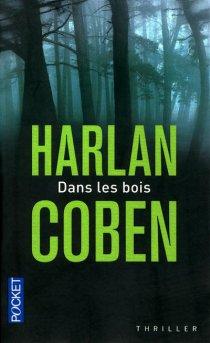 LIVRE: Dans les bois... De Harlan Coben