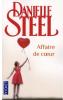 LIVRE: Affaire de coeur de Danielle Steel