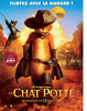 CINE: Le chat potté